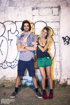 RIOetc   História+de+casal