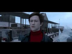 The Walk - Official Trailer [HD]