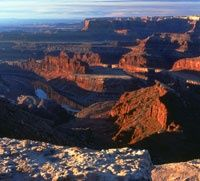 Moab Visitor's Checklist | Mountain Meetings and Events