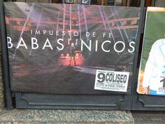 babasonicos+:+impuesto+de+fe+ el+9+de+octubre+en+el+teatro+coliseo+de+lomas+de+zamora+|+ahorayya2