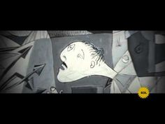 Didáctica Guernica