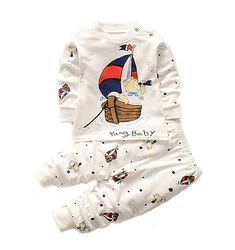 f5cbceefa8 dress to make your baby look more cute