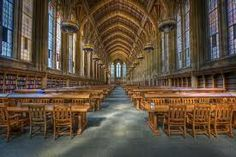 hogwarts school of witchcraft and wizardry - Google Search
