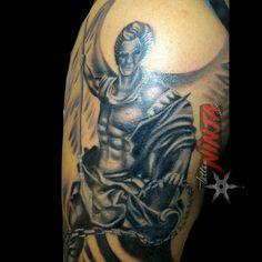 UNDER CONSTRUCION #realistic #tattooistgirl #ninjatattoo #tatuagem #tatouage #tattooart #tatuadora #tatuajes #pernambuco #Recife #tatuadoresrecife #Nordeste #tattoonordeste #claudiatatuadora #tatuadorasbrasileiras #tattooedgirls #tattoo #tattoolife #aninjatattoo #ninja #tatuadorasnordeste #braziliantattoo #tatuaje #tattoolife #tattooartist #realismo #realism #tatuagembr #angel #anjo #angelgabriel #anjogabriel
