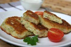 http://miremirc.blogspot.ro/2013/01/pancakes-cu-sunca-si-branza.html