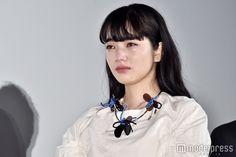 小松菜奈(C)モデルプレス