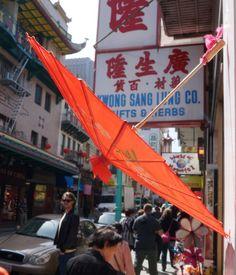 picsbymartina.com - USA - San Francisco