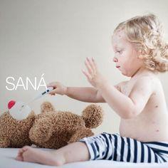 5 hechos sobre la varicela en los niños - Parte 2 https://www.everydayme.com.ar/salud-y-bienestar/salud/article/5-hechos-sobre-la-varicela-en-ni%C3%B1os-parte-2