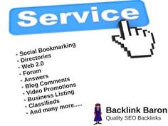 Backlink Baron – Quality SEO Link Building Services to get more traffic - http://www.highpa20s.com/link-building/backlink-baron-quality-seo-link-building-services-to-get-more-traffic/