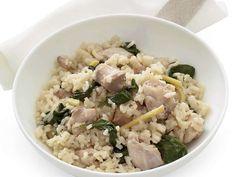 201007-r-chicken-and-rice.jpg