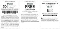 Most current Screen printable coupons for boyfriend Style In a fan spend, printer discount coupons will be maker along with shop discounts you could impress over websi Mother's Day Coupons, Love Coupons, Grocery Coupons, Free Printable Coupons, Free Printables, Dollar General Couponing, Coupons For Boyfriend, Extreme Couponing, Coupon Organization