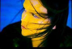 "Tarja Turunen for ""Colours In the Dark"" album promotion 2014 #tarja #tarjaturunen PH: Poras Chaudhary Photography https://web.facebook.com/poraschaudharyphotography/"