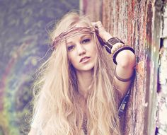 Bohemian Hairstyles to Turn All Heads to You | Beauty Finals