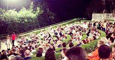 Riapre Il Teatro Verde nell'isola di San Giorgio a Venezia con il concerto di Paolo Fresu e Ludovico Einaudi