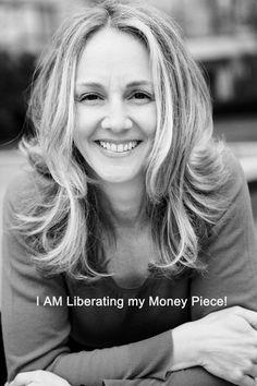 Join Pam Schmidt and Get her Smart Tips for an amazing Summer! http://womenandmoney.com/fun