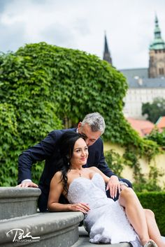 #wedding #couple #prague #fashionStyle