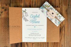 convite-de-casamento-rustico-promocao-convite-casamento.jpg (1700×1135)