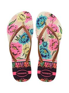 cc5c49bd7347c Your favorite flip flops and sandals! Over 300 styles of sandals