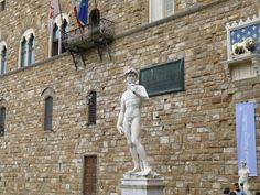 toscane florence italie photo place de la seigneurie - Recherche Google