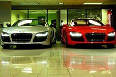 10 best cars images cars dream cars car pinterest