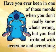 Funny disney quotes hilarious lilo and stitch ideas Funny Minion Memes, Funny Disney Memes, Stupid Funny Memes, Funny Relatable Memes, Memes Humor, Funny Texts, Hilarious, Minions Quotes, Lilo Og Stitch