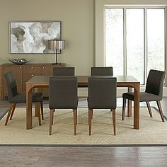 $800 for set of table and four chairs