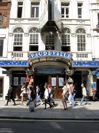 תוצאת תמונה עבור vaudeville theatre