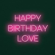 Happy 8th Birthday to our Big Sister @blushbridallounge in Austin TX! And #cheers to many more years and exciting new things to come!!!Love Y'all!  #birthdaygirls #ATXlove #bigsister