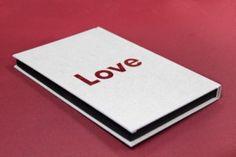 Kerber Blog | Liebe… Ein Interview mit Barbara Bättig Interview, Book Art, Books, Beautiful, Love, Catalog, Libros, Book, Book Illustrations