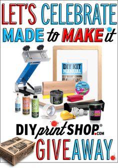 DIY-Print-Shop-Final