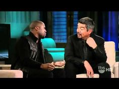 Hilarious Kevin Hart Clip On The George Lopez Show Talking About Viral Video Of Model's Hair on Fire Kevin Hart Gif, Kevin Hart Funny, Funny Stuff, Funny Guys, Hilarious, Lopez Show, George Lopez, Man Humor, Viral Videos