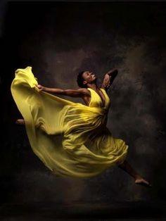 Joy in dance & movement Black Dancers, Ballet Dancers, Shall We Dance, Lets Dance, Dark Fantasy Art, Tango, Praise Dance, Dance Like No One Is Watching, Dance Movement
