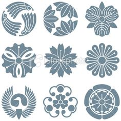 Google Image Result for http://i.istockimg.com/file_thumbview_approve/1730606/2/stock-illustration-1730606-japanese-symbols.jpg