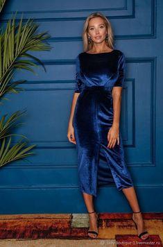 Event Dresses, 15 Dresses, Modest Dresses, Couture Dresses, Fall Dresses, Fashion Dresses, Summer Dresses, Elegant Cocktail Dress, Velvet Fashion