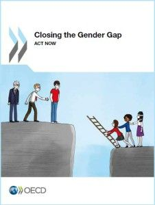 closing-the-gender-gap