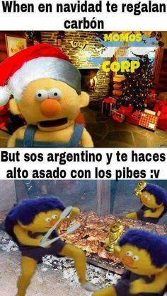 Memes Humor, Bts Memes, Scared Funny, Pokemon, Dont Hug Me, Dhmis, Spanish Memes, Pinterest Memes, Wattpad