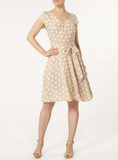 a84052fbc524 Džínsové šaty s volánmi • svetlomodrá • bonprix obchod