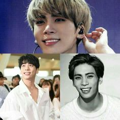 you are in the place that you deserve now,your place is heaven. may your precious soul rest in peace my Jonghyun (unfortunately I don't have a shinee board so I'm gonna keep it here)