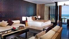 Anantara Seminyak Resort & Spa, Bali, Seminyak, Bali