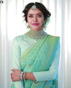 Sabyasachi Sarees, Banarsi Saree, Kanchipuram Saree, Saree Wedding, Wedding Wear, Black Saree, Organza Saree, Soft Silk Sarees, Saree Dress