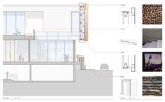 Kimball Art Center / Tod Williams Billie Tsien Architects (10)