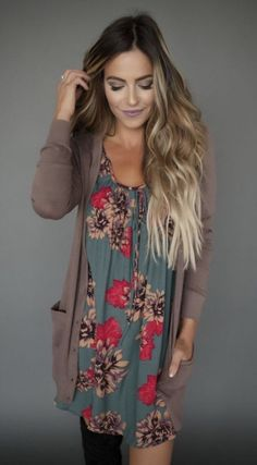 Cool 55 Beautiful Stitch Fix Summer Style Inspiration from https://www.fashionetter.com/2017/04/26/beautiful-stitch-fix-summer-style-inspiration/