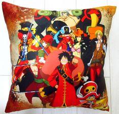 One Piece  Kissen One Piece Anime, Manga, Ebay, Shop, Chair Pads, Manga Anime, Manga Comics, Store, Manga Art