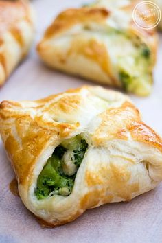 Appetizer Recipes, Snack Recipes, Cooking Recipes, Healthy Recipes, Bakery Kitchen, Breakfast Snacks, Appetisers, Healthy Meal Prep, Food Design