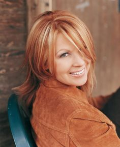 Patty Loveless, country singer, born in Pikeville