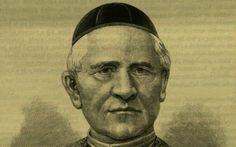 Emléktáblát kap Simor János püspök Győrben