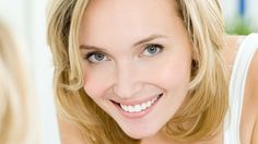How to Choose Anti Aging Skin Care Products