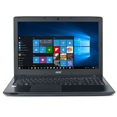ACER TRAVELMATE 4080 BLUETOOTH WINDOWS 8.1 DRIVERS DOWNLOAD