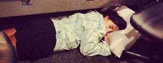 demi lovato instagram   Demi posta nova foto pessoal no Instagram   ++ Demi Lovato Brasil ...