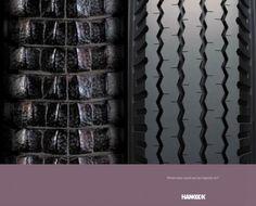 Publicité Hankook. http://www.allopneus.com/Gamme-hankook-1,7,8-69.html